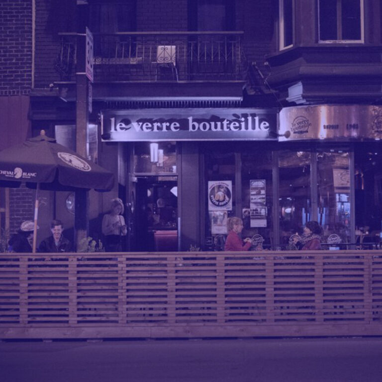 le_verrebouteille_smaq
