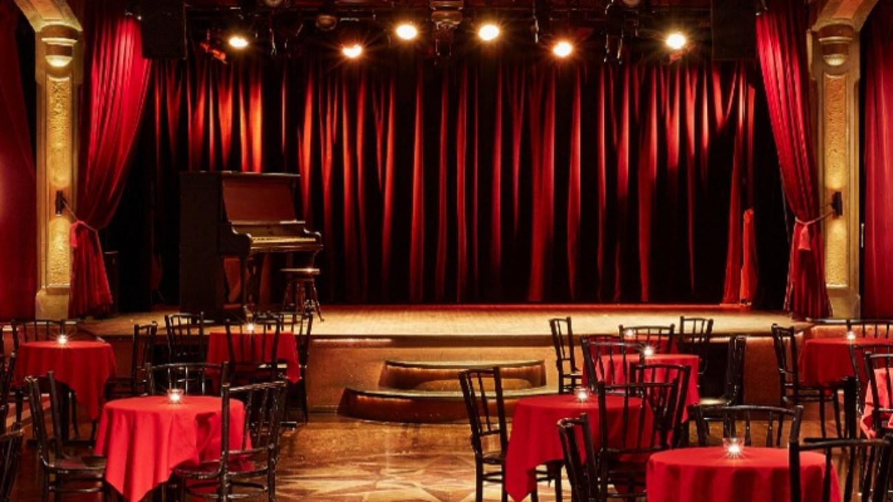 thumbnail_cabaret du lion d'or