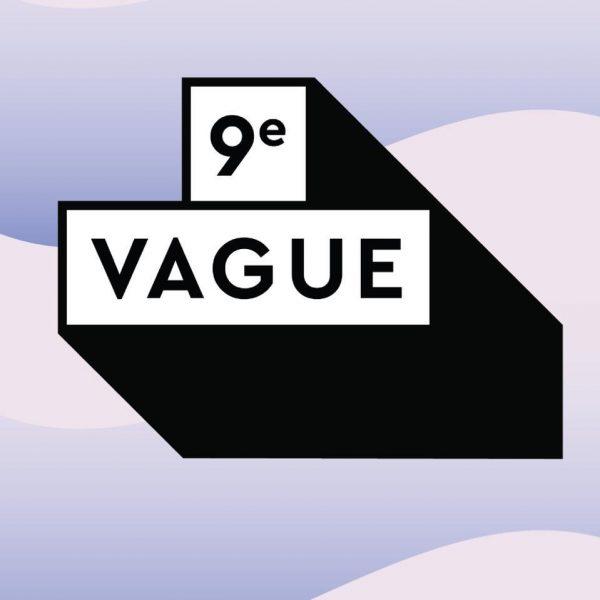 9e vague_smaq