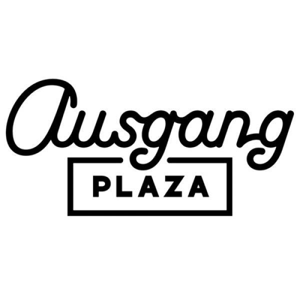 Ausgang_plaza_SMAQ