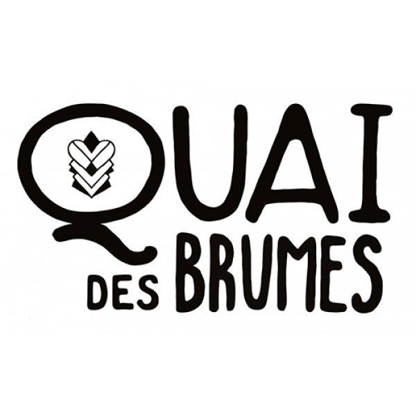 Quai_des_brumes_SMAQ