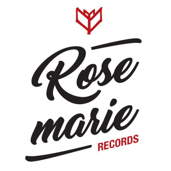 Rosemarierecords_smaq