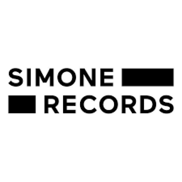 Simone_records_smaq