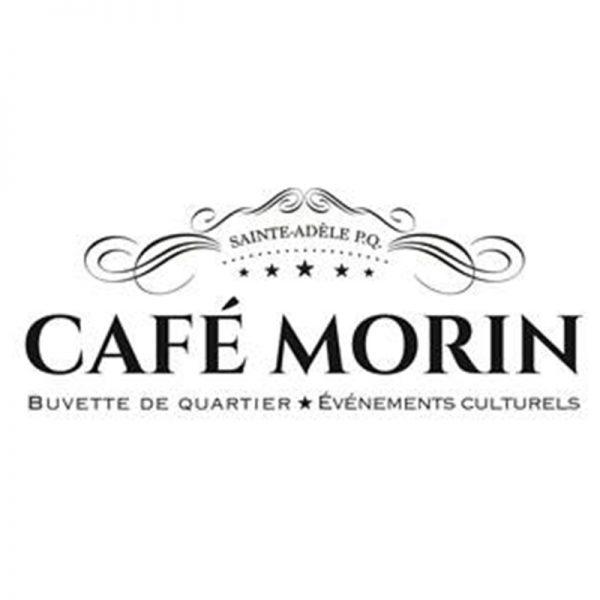 café.morin_smaq