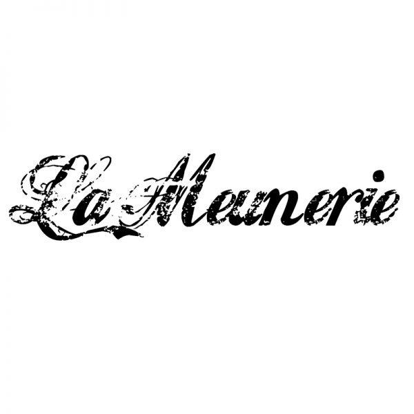 lameunerie_smaq