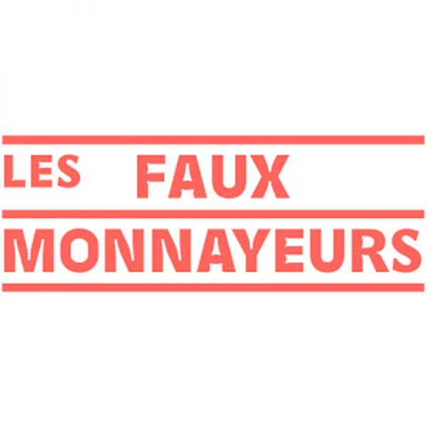 lesfauxmonnayeurs_smaq