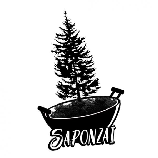 saponzaï