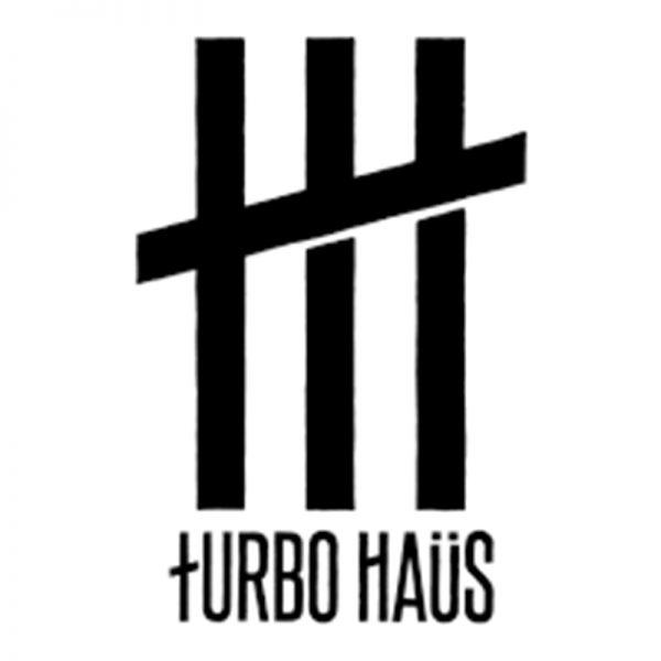 turbohaus_smaq
